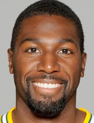 File:Greg Jennings.jpg