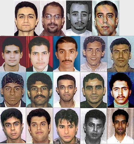 File:911 hijackers collage.jpg