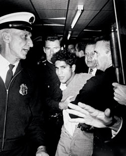 File:Sirhan Custody.jpg