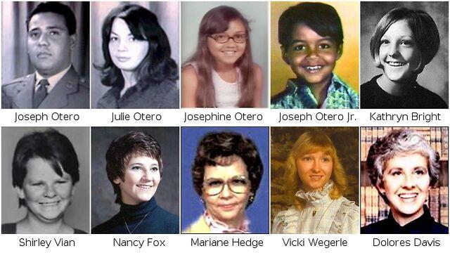 File:BTK victims.jpg