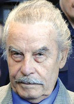 show world map with Josef Fritzl on 2419202213 further 72157631762646437 additionally 4663444958 together with 18612195760 further 7015255329.