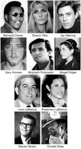 File:Manson's victima.jpg