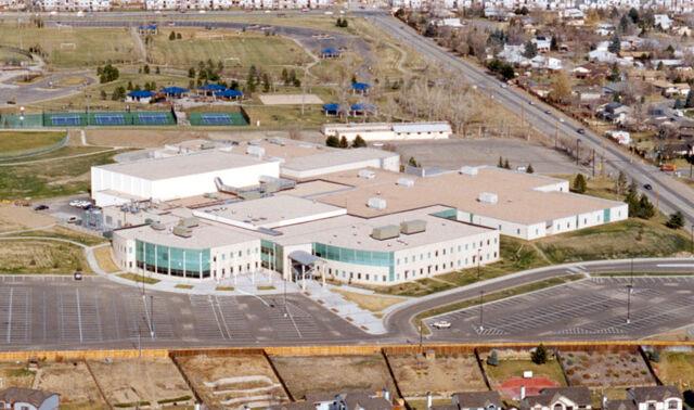 File:Columbine High School.jpg
