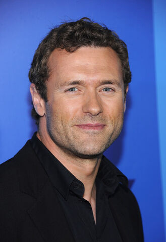 File:Jason O'Mara.jpg