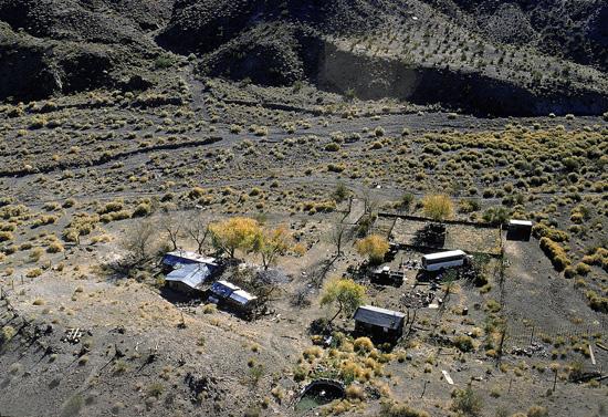 File:The Barker Ranch.jpg