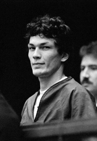 File:Richard Ramirez2.jpg