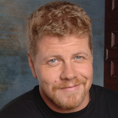 File:Michael Cudlitz detail.jpg