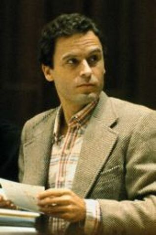File:Tedbundy.jpg