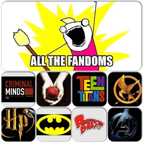 File:Fandoms.jpg