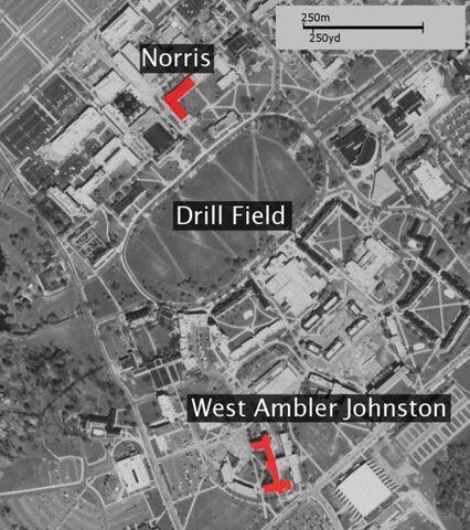 File:Virginia Tech map.jpg