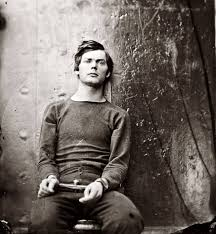 File:Lewis Powell.jpeg