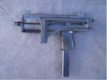 MAC-10 Stock2