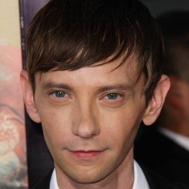 File:DJ Qualls detail.jpg