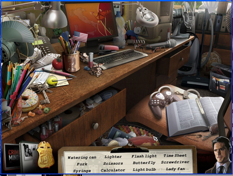 File:PC GAME - INSIDE CRIME SCENE 2.jpg