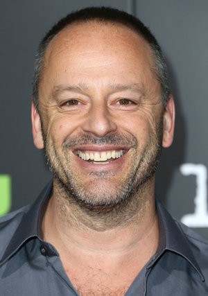 gil bellows bones