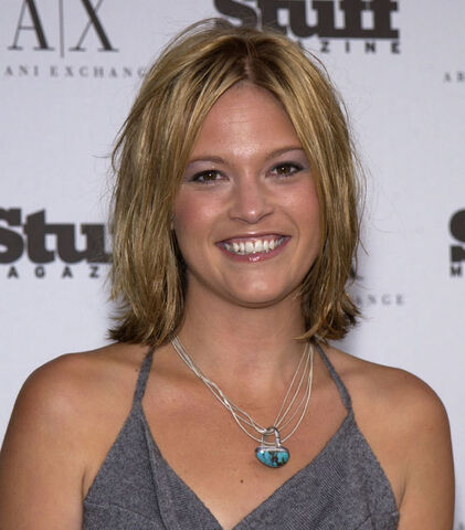 File:Nicki Aycox.jpg