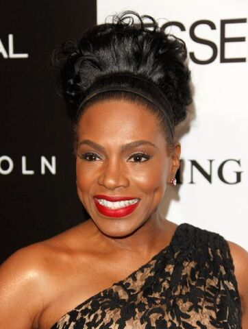 File:Sheryl Lee Ralph.jpg