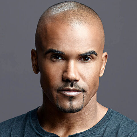 File:Derek Morgan detail.jpg