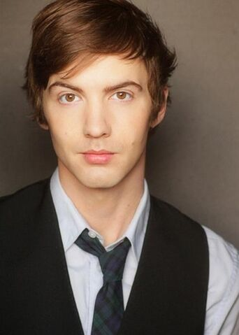File:Erik Stocklin.jpg