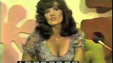 Serial Killer Rodney Alcala Dating Game Appearance