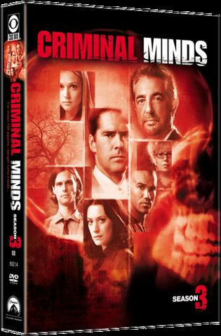 File:Season Three DVD.png