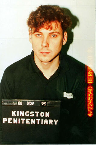 File:Paul bernardo.jpg