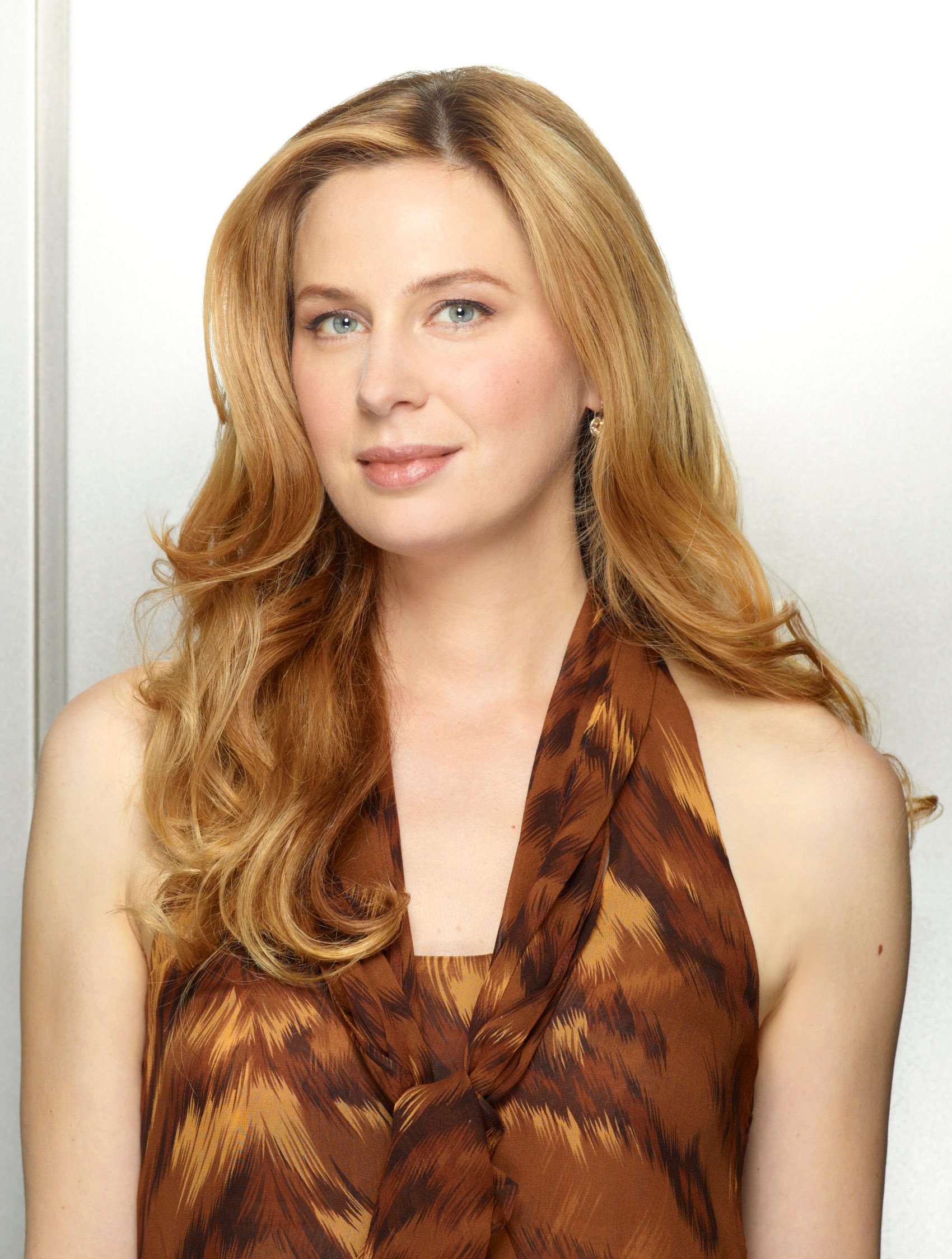 Anne Dudek | Criminal Minds Wiki | Fandom powered by Wikia