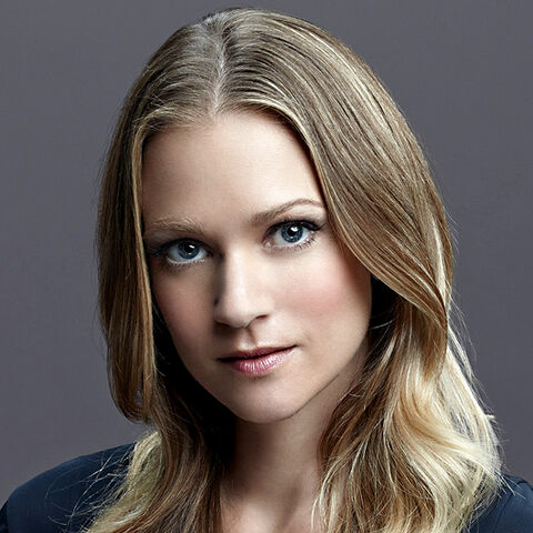 File:Jennifer Jareau detail.jpg