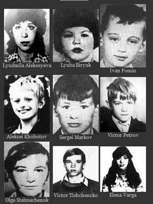 File:Chikatilo victims.jpg