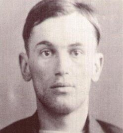 Edward W. Andrassy