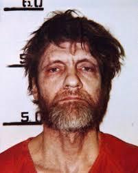 Theodore Kaczynski2