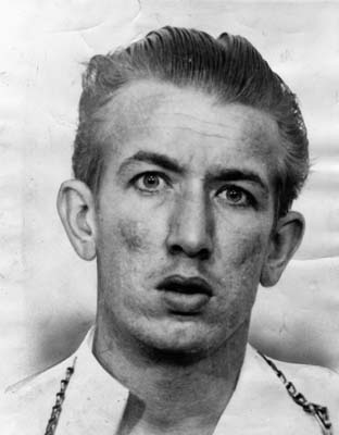 File:Richard Speck.jpg
