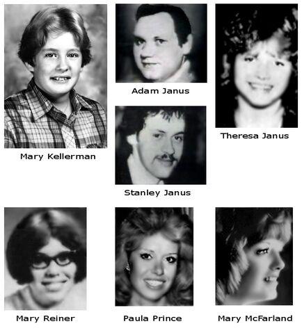 File:Tylenol Killer's victims.jpg