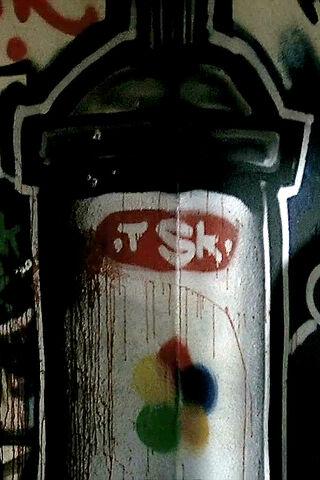 File:TSK.jpg