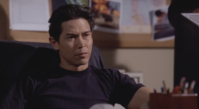 File:Anthony Ruivivar.JPG