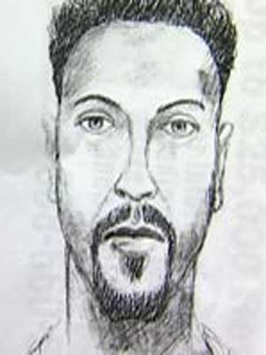 File:Dejesus-suspect-sketch.jpg