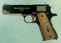 M151911