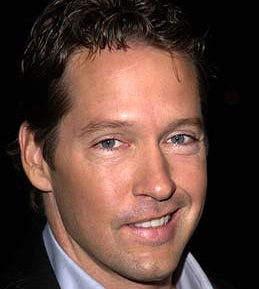 File:D.B.Sweeney detail.jpg