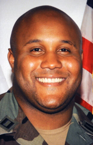 File:Christopher Dorner.jpg