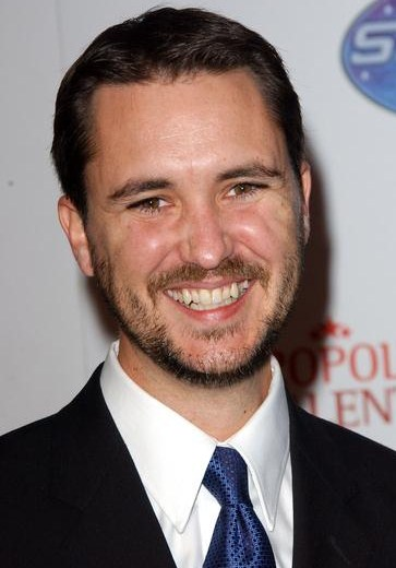 wil wheaton podcast