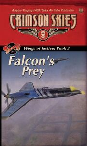 WingsOfJusticeFalconsPrey