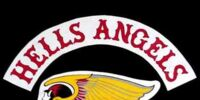Hell's Angel's