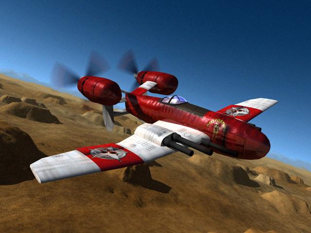File:Plane Vampire.jpg