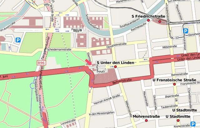 File:Map Brandenburger Tor.jpg