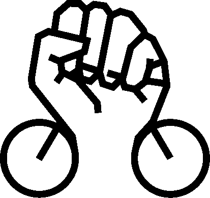 File:Bike-fist.png