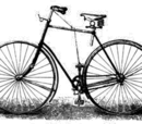 Bicycle events
