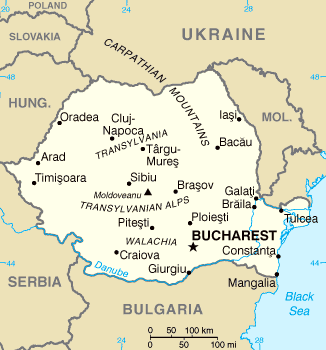 File:Ro-map.png