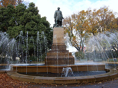 File:Franklin Square.jpg