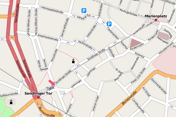 File:Map-munich.png