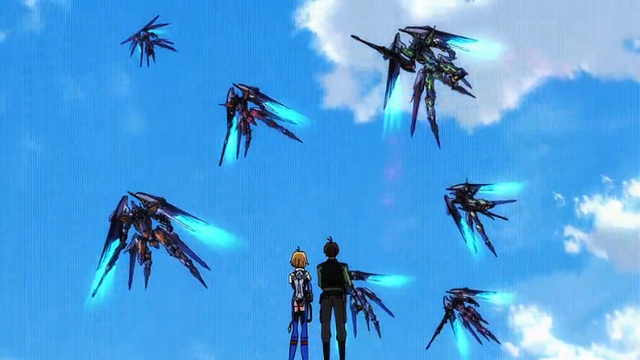 File:7 Ragna-mail, Ange, and Tusk.png